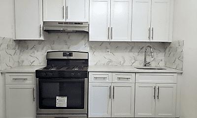 Kitchen, 144 Clendenny Ave, 0