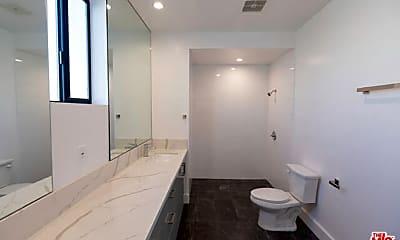 Bathroom, 5254 Denny Ave 101, 2