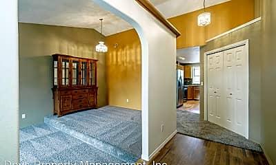 Bedroom, 10916 NE 97th Cir, 1