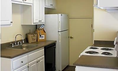Kitchen, 9850 Pagewood Ln, 0