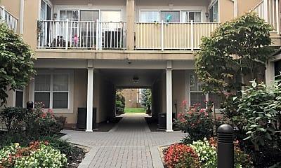 Liberty Terrace Ph Ii, 2