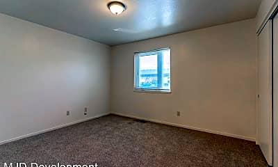 Bedroom, 5599 Quail Manor Court, 1