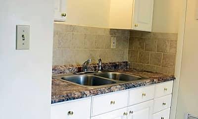 Bathroom, 705 1700 S, 1