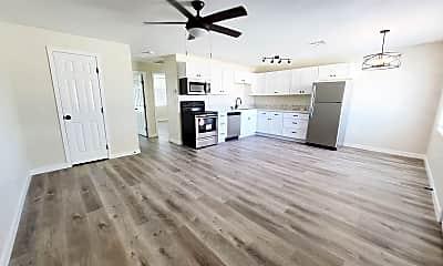 Living Room, 2081 S Dandelion St, 1