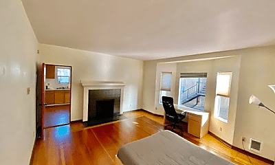 Living Room, 4226 7th Ave NE, 1