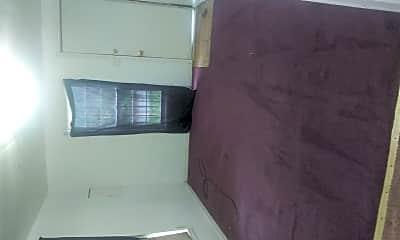 Kitchen, 1135 Rex Ave, 2