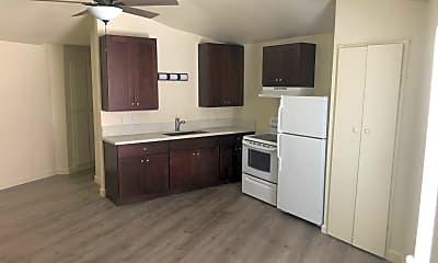Kitchen, 783 Baseline Rd, 1