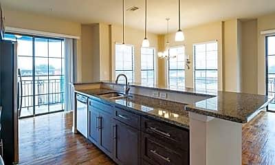 Kitchen, 5232 Colleyville Blvd 315, 0