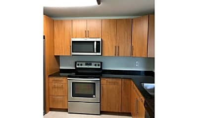 Kitchen, 11277 W Atlantic Blvd, 0