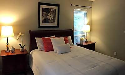 Bedroom, Princeton Place, 0