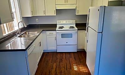 Kitchen, 2220 SW 337th Pl, 1