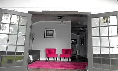 Bedroom, 1906 N Swinton Ave, 0
