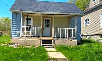 Building, 556 Baxter Ct, 0