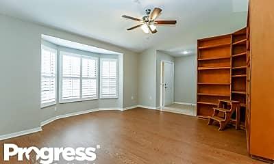 Bedroom, 8533 Gum Tree Ave, 1