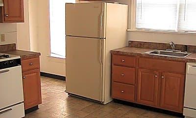 Kitchen, 542 Oak St, 0
