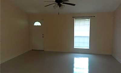 Bedroom, 408 E Beech St, 1
