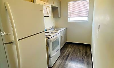 Kitchen, 560 NW 7th St 205, 0