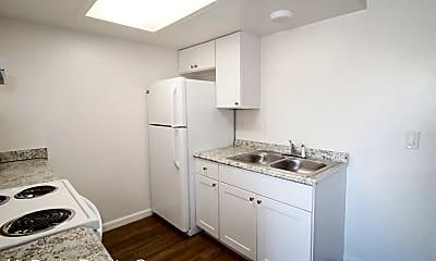 Kitchen, 5236 Naranja St, 0