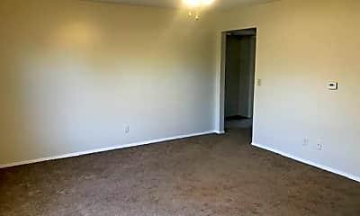 Bedroom, 613 N Betty Jo Dr, 1