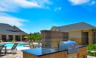 Pool, 6855 Mason Rd, 1