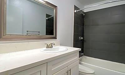 Bathroom, 15735 Blaine Ave, 0