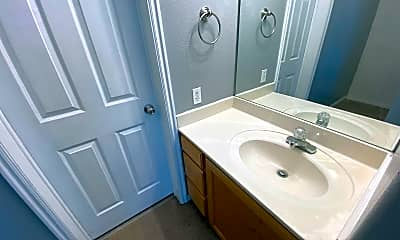 Bathroom, 1505 N 1335 W, 2