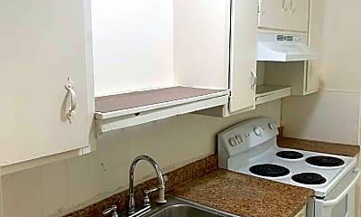 Kitchen, 816 Broadway Ave, 0
