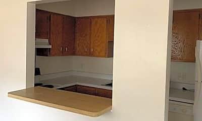 Kitchen, 7673 E River Rd, 1