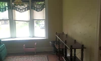 Bathroom, 512 E Michigan Ave, 1