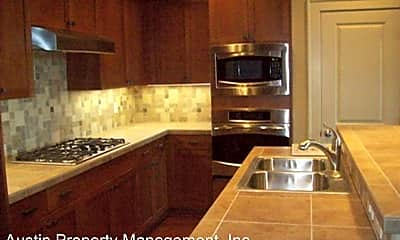 Kitchen, 2701 NW Crossing Dr, 1