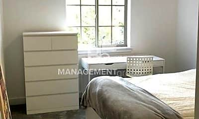 Bedroom, 2598 NW Parnell Terrace, 2