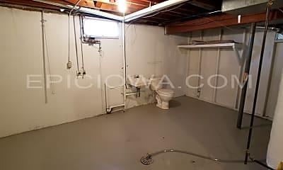 Bedroom, 5006 Spencer Dr SW, 2