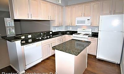 Kitchen, 24639 Nettle Mill Square, 1