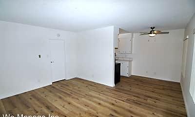 Living Room, 841 Grand Ave, 0