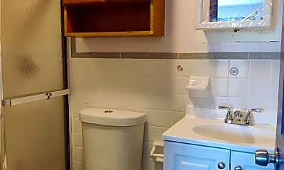 Bathroom, 57-38 Penrod St, 2