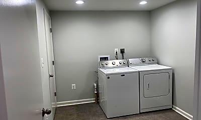 Bathroom, 3041 Talking Rock Dr, 2