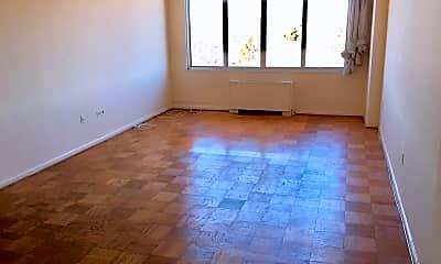 Bedroom, 2939 Van Ness St NW 1122, 1