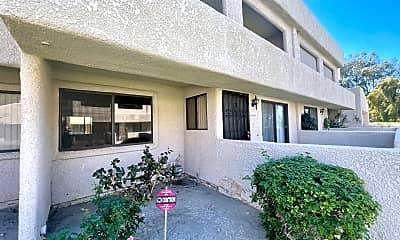 Building, 69609 Karen Way, 0