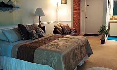 Bedroom, 1409 Harbourside Dr, 1