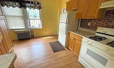 Kitchen, 84-35 108th St, 0