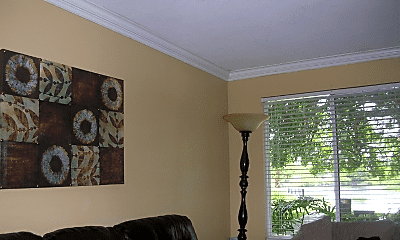 Bedroom, 825 Lowell Blvd, 0