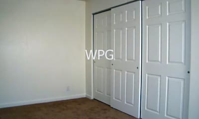 Bedroom, 881 Emory Ave, 2