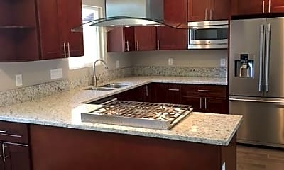 Kitchen, 2294 Gill Port Ln, 0