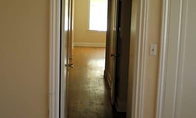 Bedroom, 1107 30th St S, 2