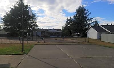 Westover Village, 2