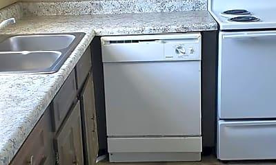 Kitchen, 3100 Lincoln Dr, 0