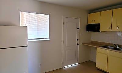 Kitchen, 8709 Lawson St, 1
