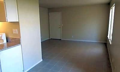 Orangewood Apartments, 0