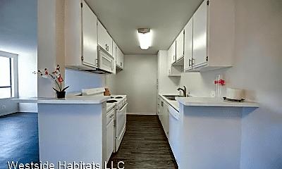 Kitchen, 6310 Sylmar Ave, 0