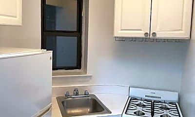 Kitchen, 324 E 35th St, 0